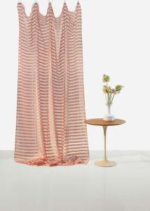 transparante-gordijnen-500x700-kleur-op-kleur-interieur-23-