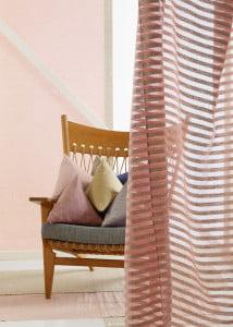 transparante-gordijnen-500x700-kleur-op-kleur-interieur-24-