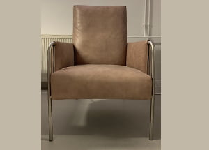 fauteuil joost-288x209