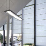 wood-&-washi-japanse-raambekleding-500x700-18-kleur-op-kleur-interieur