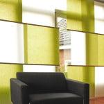 wood-&-washi-japanse-raambekleding-500x700-25-kleur-op-kleur-interieur
