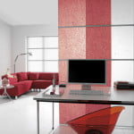 wood & washi-japanse-raambekleding-500x700-kleur-op-kleur-interieur
