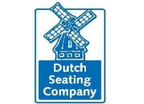 Dutch Seating Company