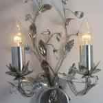 kleur-op-kleur-interieur-leclercq-&-bouwman-verlichting-klassiek-modern-totaal-interieur-verlichting-kronen-500x700-2