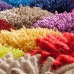 kleur-op-kleur-interieur-trend-mills-klassiek-modern-totaal-interieur-karpetten-vloerkleden-maatwerk-500x700-1