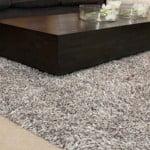 kleur-op-kleur-interieur-trend-mills-klassiek-modern-totaal-interieur-karpetten-vloerkleden-maatwerk-500x700-2