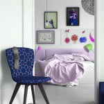 moods-eetkamerstoel-eet-kamer-fauteuil-project-stoel-kleur-op-kleur-interieur-500x700-15