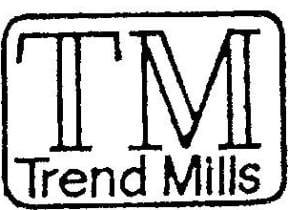 Trendmills Holland