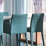 estilo-eetkamerstoel-eet-kamer-fauteuil-project-stoel-kleur-op-kleur-interieur-500x700