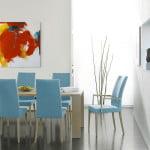 estilo-eetkamerstoel-eet-kamer-fauteuil-project-stoel-kleur-op-kleur-interieur-500x700-2