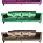 alice-bank-zit-elementen-klassiek-modern-kleur-op-kleur-interieur-500x700-01