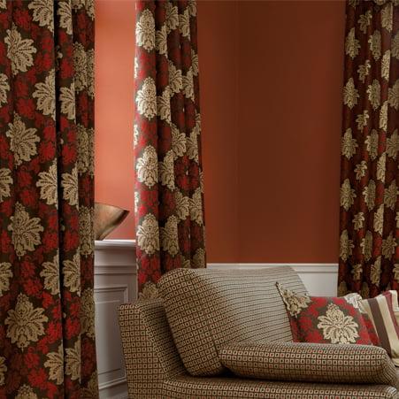 https://www.kleuropkleur.nl/wp-content/uploads/2013/11/klassieke-gordijnen-451x451-5-stoffen-kleur-op-kleur-interieur.jpg