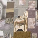 moodboard-workshop-interieur-Kleur op Kleur Interieur
