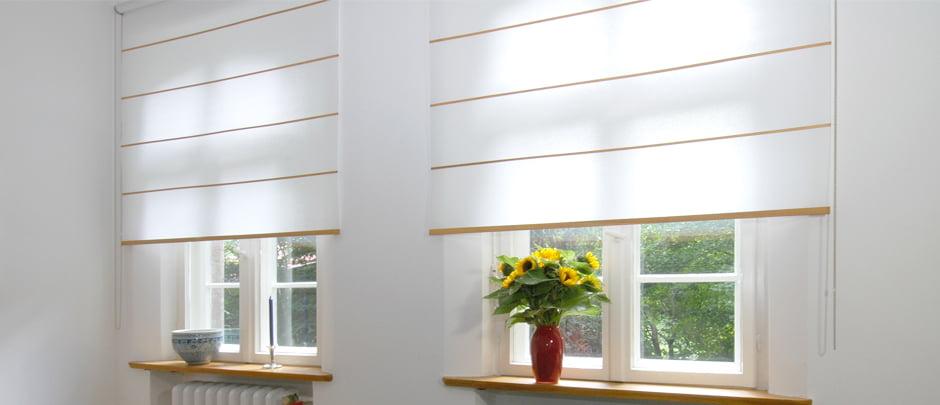 Japanse raambekleding Wood u0026 Washi - Kleur op Kleur Interieur