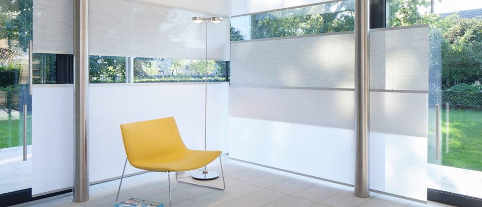 Decoratie raamdecoratie japanse panelen galerij foto 39 s van binnenlandse en moderne - Japanse deco slaapkamer ...