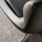 kent-relax-relax-zitten-fauteuil-kleur-op-kleur-interieur-500x700-2-