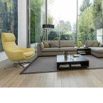 kent-relax-relax-zitten-fauteuil-kleur-op-kleur-interieur-500x700-4-