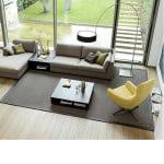 kent-relax-relax-zitten-fauteuil-kleur-op-kleur-interieur-500x700-5-