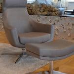 kent-relax-relax-zitten-fauteuil-kleur-op-kleur-interieur-500x700-6-