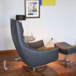 kent-relax-zitten-fauteuil-kleur-op-kleur-interieur-500x700-7-