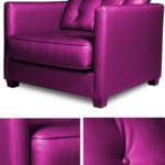 more-than-classic-bank-mtc-zits-kleur-op-kleur-interieur-500x700-13