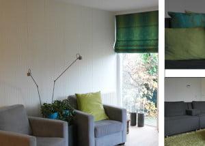 portofolio-interieurs-woonkamer-binnenkijken-elementenbank-gordijnen-kleur-op-kleur-interieur-fm1
