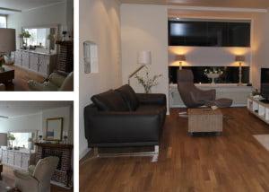 portofolio-interieurs-woonkamer-realisatie-binnenkijken-kleur-op-kleur-interieur-ba-1