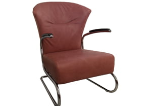 Don fauteuil