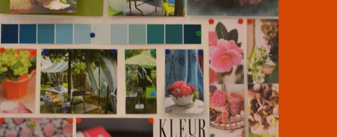 moodboards-workshop-kleur-op-kleur-interieur-670x400-4