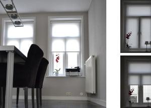portfolio-interieurs-appartement-kleuradvies-raambekleding-wood&washi-gordijnen-kleur-op-kleur-interieur-940x600-1sm