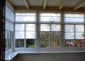 portfolio-interieurs-raambekleding-wood-&-washi-rollo's-kleur-op-kleur-interieur-940x600-1h