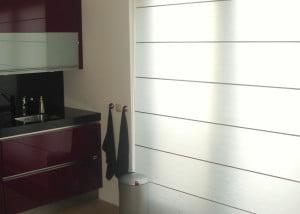 portfolio-interieurs-raambekleding-wood&washi-rollo's-gordijnen-kleur-op-kleur-interieur-940x600-1-wg