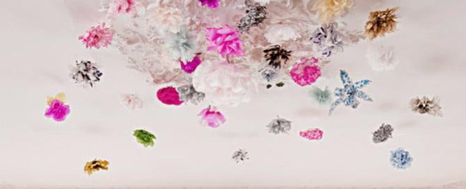tips-geverfd-plafond-kleur-op-kleur-interieur-670x400-1