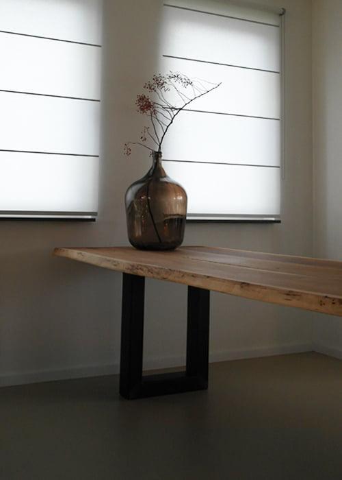tree-eetkamertafel-project-tafel-kleur-op-kleur-interieur-500x700-1