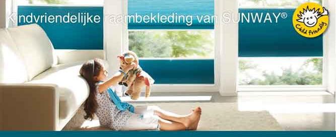 kindvriendelijke-raambekleding-sunway-kleur-op-kleur-inteireur-1