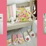 kleur-op-kleur-interieur-670x400-zomer-interieur-stoffen-5