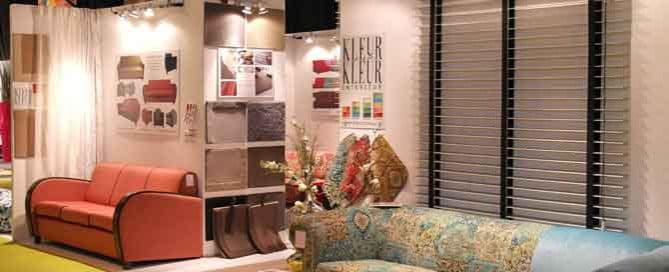stand-wonen&co-2014-kleur-op-kleur-interieur-670x400-1