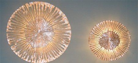 https://www.kleuropkleur.nl/wp-content/uploads/2014/03/verlichting-hanglampen-wandlampen-vloerlampen-tafellampen-sfeerverlichting-451x206-kleur-op-kleur-interieur-1.jpg