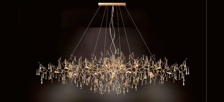 https://www.kleuropkleur.nl/wp-content/uploads/2014/03/verlichting-hanglampen-wandlampen-vloerlampen-tafellampen-sfeerverlichting-451x206-kleur-op-kleur-interieur-11.jpg