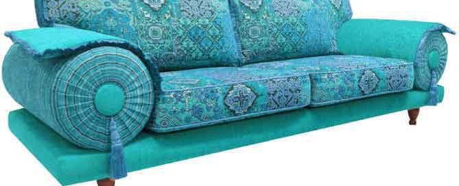 brio-bank-casablancabank-kleur-op-kleur-interieur-670x400-1