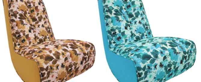 curve-schommelstoel-gondel-schommelstoel-gondelvaart-aldeboarn-2014-kleur-op-kleur-interieur