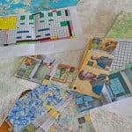 wonen&co-behang-vincentvangogh-bn-wallpaper-kleur-op-kleur-interieur-projecten-1