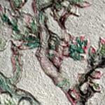 wonen&co-behang-vincentvangogh-bn-wallpaper-kleur-op-kleur-interieur-projecten-2