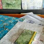 wonen&co-behang-vincentvangogh-bn-wallpaper-kleur-op-kleur-interieur-projecten-4