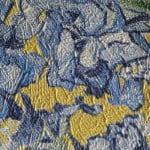 wonen&co-behang-vincentvangogh-bn-wallpaper-kleur-op-kleur-interieur-projecten-5