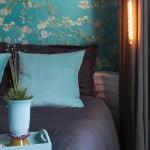 wonen&co-behang-vincentvangogh-bn-wallpaper-kleur-op-kleur-interieur-projecten-7