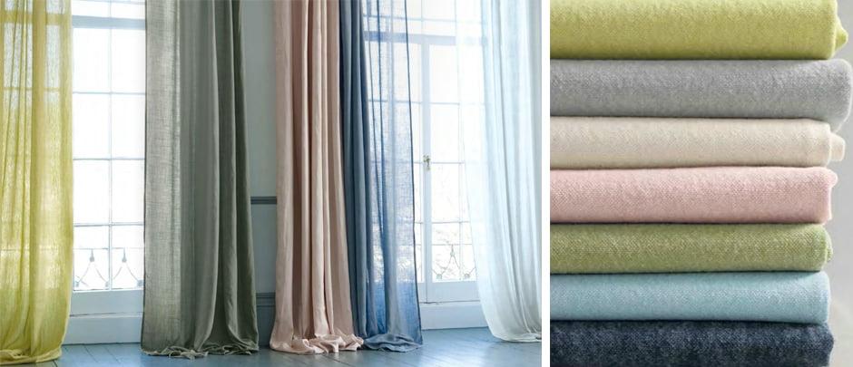Interieur bedrijf in friesland kleur op kleur for Interieur bedrijf
