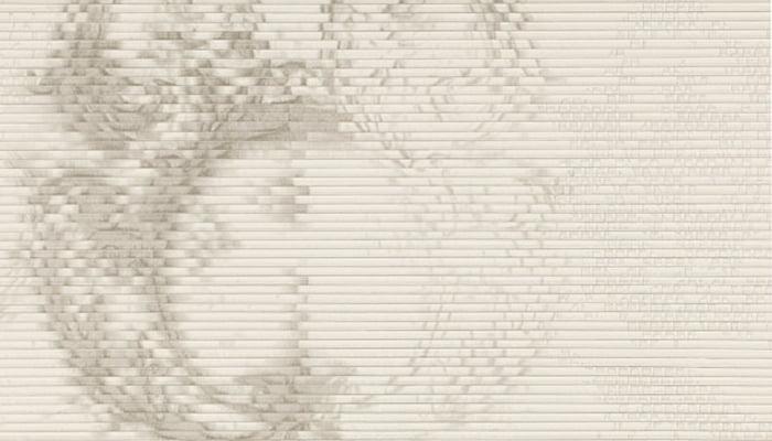 behang-reliëf-vinyl-kleur-op-kleur-interieur-2016-1-700x400-2