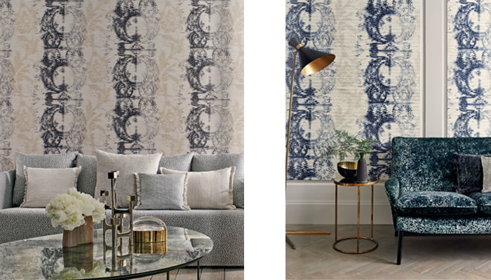behang-reliëf-vinyl-kleur-op-kleur-interieur-2016-1-700x400-5