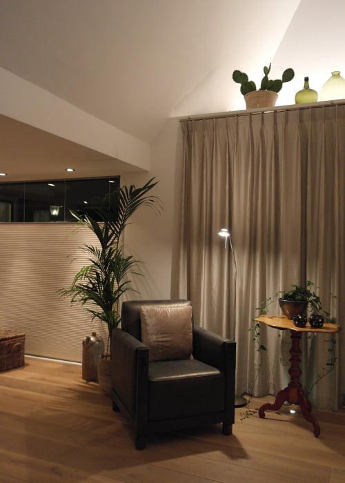 interieur-advies-aanbouw-interieur-kleur-op-kleur-interieur-2016 ...
